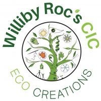 Williby Roc's
